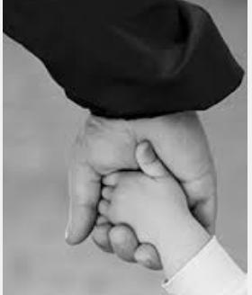hold_hand