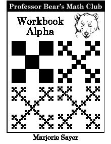 alpha-webcover220